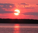 sunset(2)